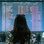 Detalles a tener en cuenta con tu seguro de viaje