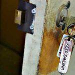 El incremento de robos en hogares en verano