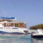 Seguro de embarcaciones de recreo: La mar de garantías