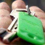 Seguros de impago de alquiler: Una inversión necesaria